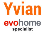 YVIAN EVOHOME SPECIALIST
